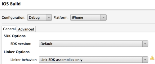 How to setup Xamarin Studio for iOS 6 Support - James Montemagno
