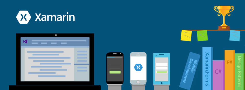 What Xamarin Developers Ought to Know to Start in 2017
