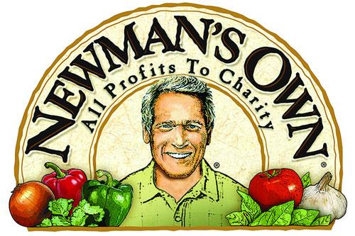 Newman-s_Own_logo