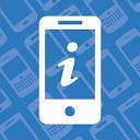 device-info-plugin