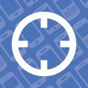 geolocator-icon