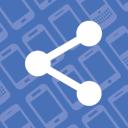 share-plugin