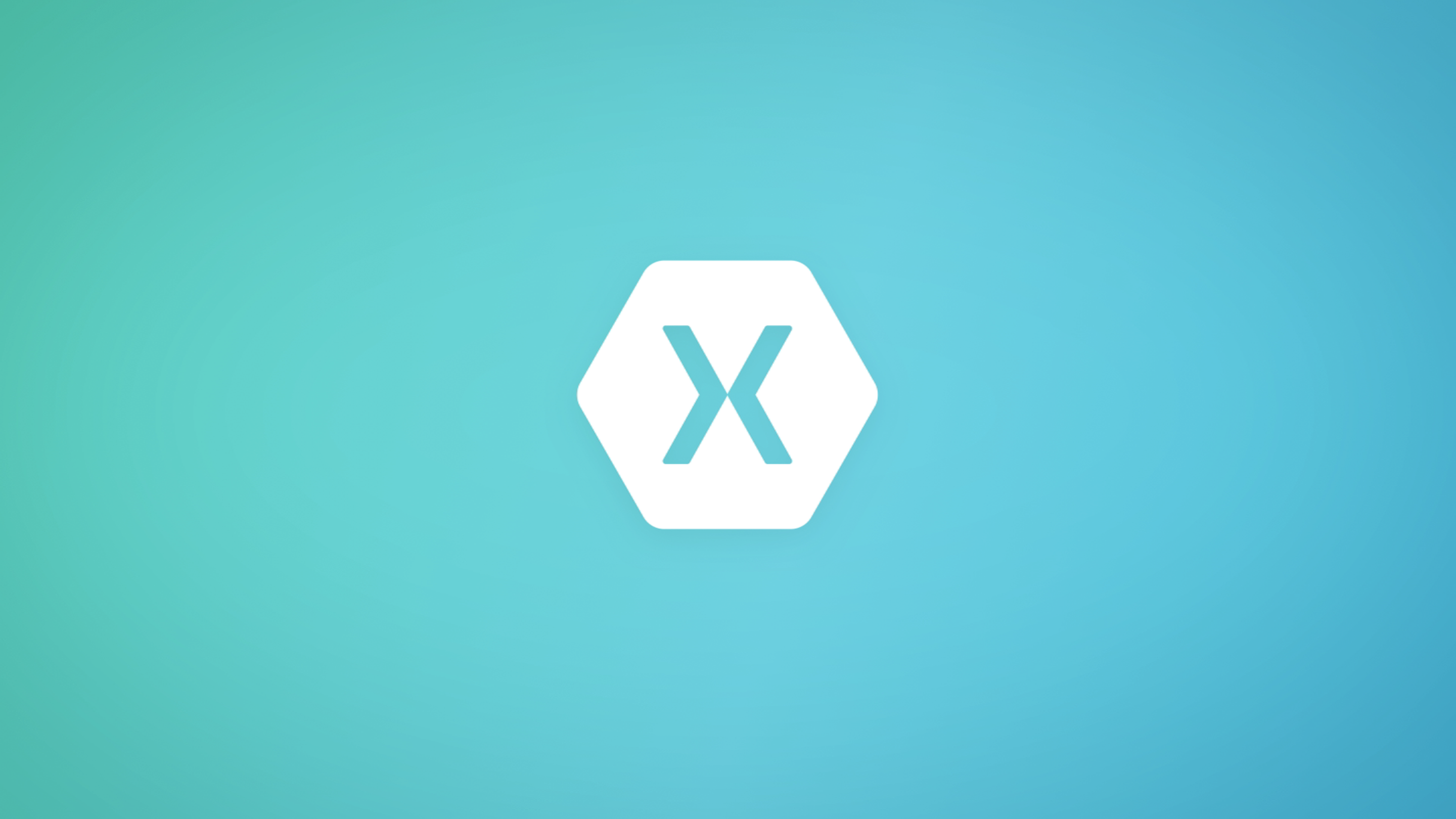 Why I Choose Xamarin to Build Cross-Platform Apps