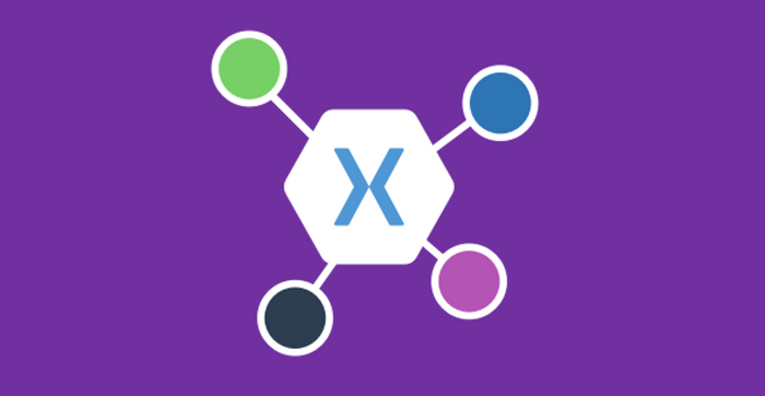 Upgrading to Xamarin.Essentials from Plugins